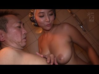 Honma Yuri - Adult Hookup App That Lets You Meet Up With Horny Rich Women And Fuck Them The Same Day! [PFES-024]