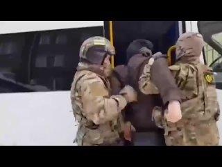 Задержание подозреваемых (480p).mp4