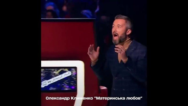 ГолосКраiни Лучшие выступления за 10 лет шоу