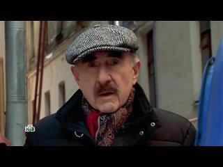 Видео от Ведущая ДАРЬЯ ЛОБАНОВА (Москва)