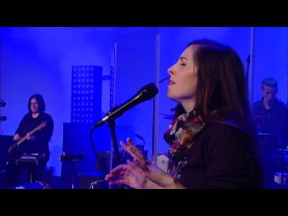In the Presence of Angels - Laura Hackett Park