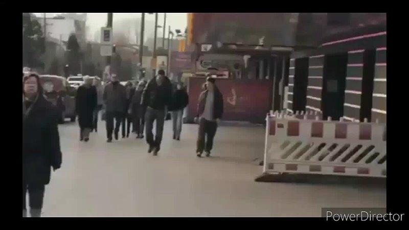 СУМАСШЕДШИЕ АНОНИМУСЫ ФЛЕКСЯТ ПОД КУИН HD