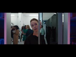 Кэндимен, 18+, в кино с 26 августа 2021г
