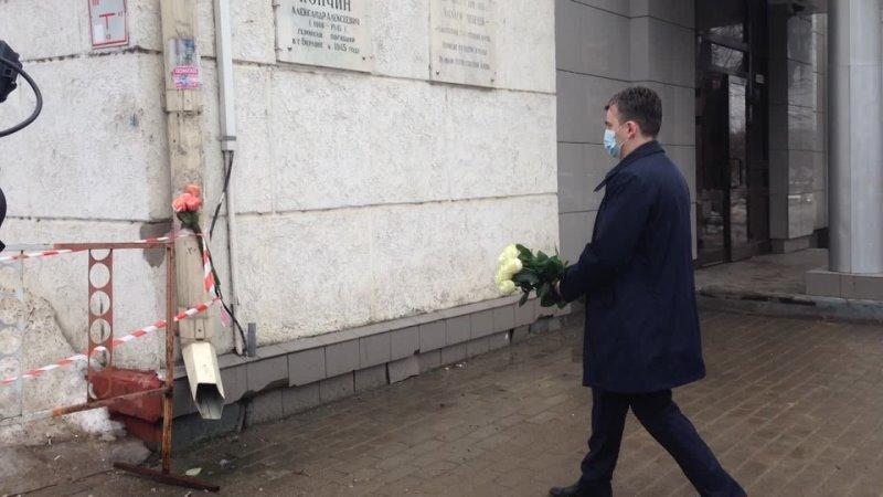 Губернатор распорядился проверить на безопасность здания в Ивановской области, чтобы не допустить новых трагедий