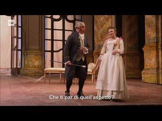 Così fan tutte (Teatro alla Scala)