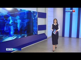 В Волгоградской области частично сняты к...раничения (720p).mp4