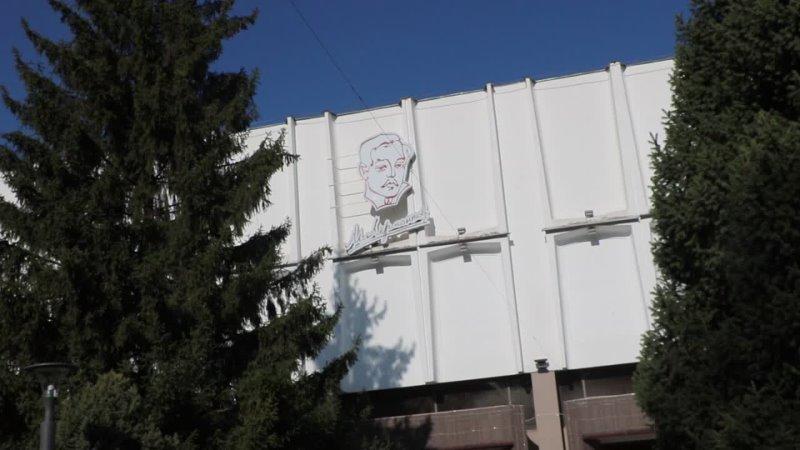 П1 (тур 1) Абай - Тимур и Армантай- Алматы Киношкола Step Clap