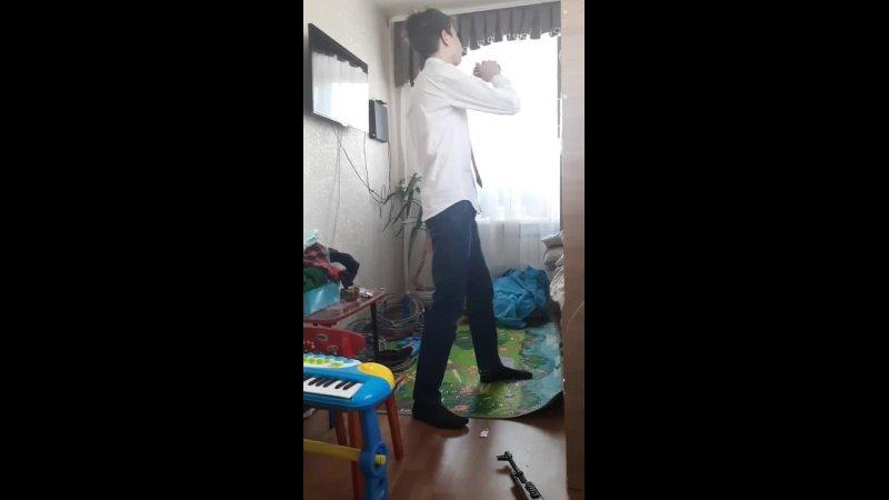 токийский гуль пятьновый опенинг дочь канеки выросла и будет мстить