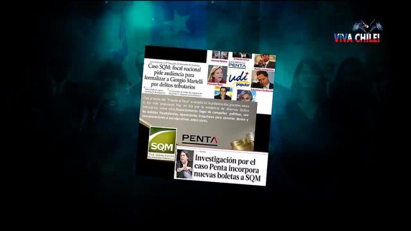 Los POLÍTICOS CORRUPTOS arman El FRAUDE del SIGLO Refichajes ilegí