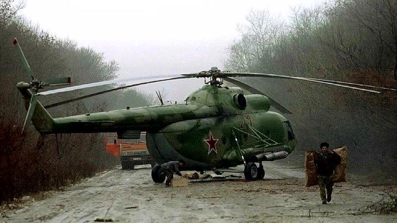 Как погибала 6 я рота Разбор последнего боя псковских десантников