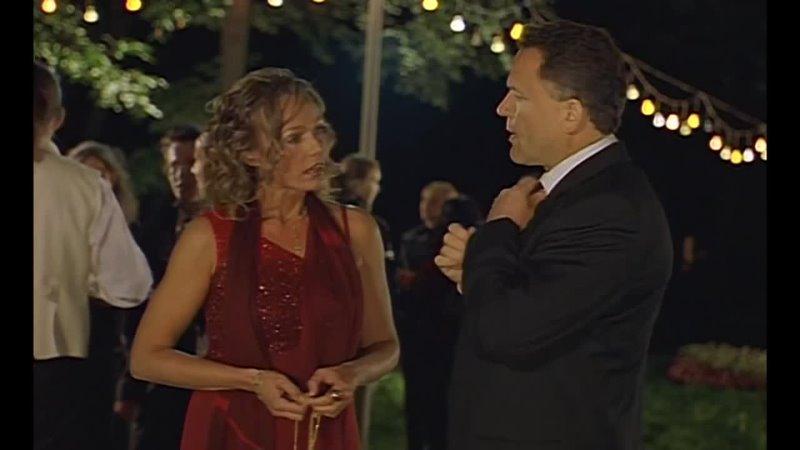 Подари мне лунный свет 2001 Дмитрий Астрахан HD 1080