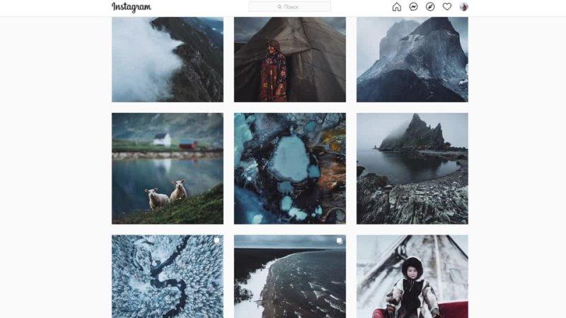 Youtu.beefetm-cvpi4 Присоединяйтесь к обсуждению на нашем канале Nature Photo Team!
