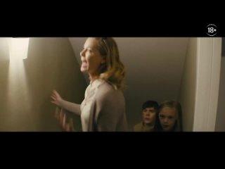 Трейлер фильма Никто | Nobody (2021). Жанр: боевик, триллер, преступление. Полный фильм по ссылке в описании сообщества.