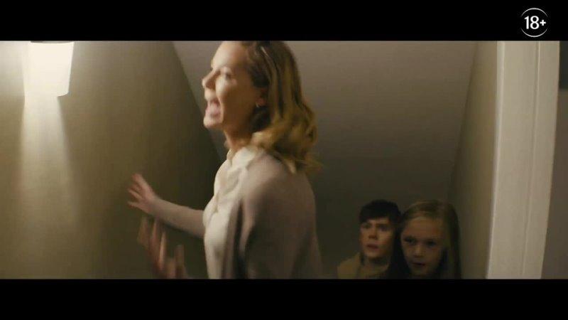 Трейлер фильма Никто Nobody 2021 Жанр боевик триллер преступление Полный фильм по ссылке в описании сообщества