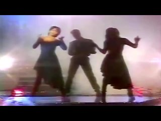Digital_Emotion_-_Go_Go_Yellow_Screen_(1984)