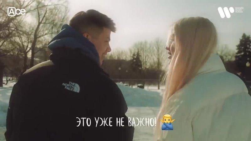 ФОГЕЛЬ Дуракам везёт Lyric Video dzzgFiltT88