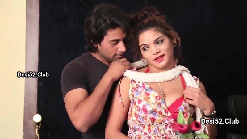 Priya tiwari big tit nipple aerola slip hot boobs