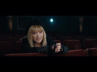 Музыкальный клип на песню Аллы Пугачевой к фильму «Чернобыль»