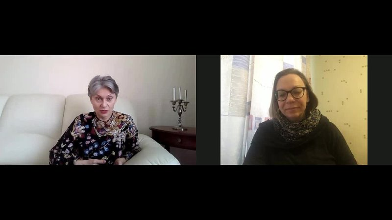Видео от Elvira Kozlova