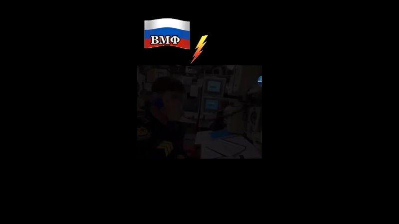 Vik_tor34_pilot_20210327_26.mp4