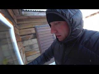 [Александр BY] Работа инкубаторов в мороз Стимул  Multilife
