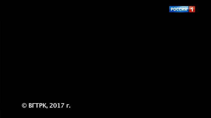 Американский отдел Капкан на ЦРУ Документальныйфильм