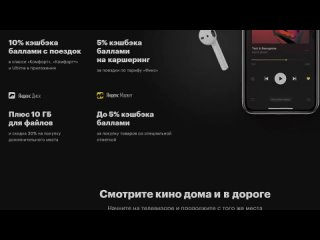 [RSport - Волейбол] БИТВА ЗА ФИНАЛ ЛИГИ ЧЕМПИОНОВ // ПЕРУДЖА VS ТРЕНТИНО