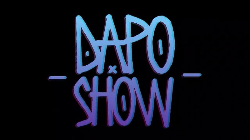 [Dapo Show] ГЛАВНЫЙ НЫТИК АРИЗОНА РП (позор) В GTA SAMP