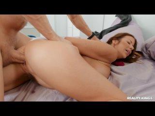 [] Alexis Fawx - Sweet Sweet Infidelity [All Sex, Blowjob, Big Tits, MILF, Facial]