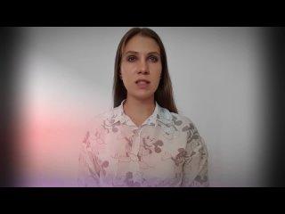 Видео от Наталии Терентьевой