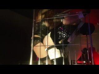 sissyslut for sale [Femdom Pegging Strapon Sissy BDSM]