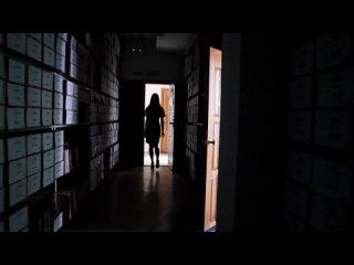 Ночь в архиве, итоги квеста в Липецке