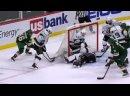 Los Angeles Kings vs Minnesota Wild Jan 26 2021 NHL 2021