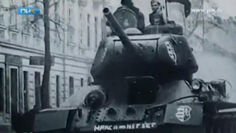 Оккупация Борьба за независимость Венгрия