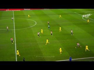 [Rafael Football] The Magic Of Lionel Messi 2020/2021 - HD