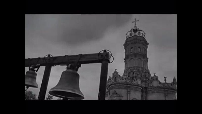 Иерей Олег Скобля По иконе катится слеза mpg 360p 3 mp4