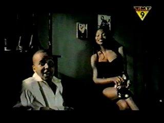 Lou Bega Mambo no 5 [TMF Dance club 17]