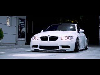 billie eilish - ocean eyes _ HAYASA G remix _ CAR VIDEO