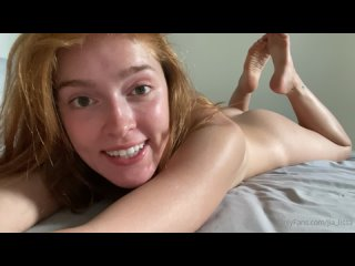 OnlyFans Jia Lissa