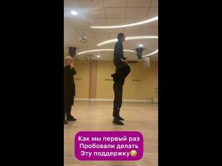 Video by Sergey Lazerev