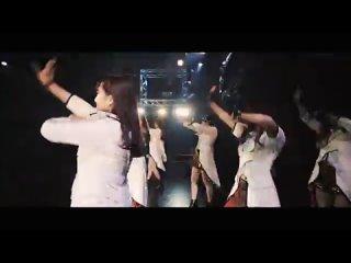 Morning Musume。'21 - Ren'ai Destiny ~ Honne wo Ronjitai~(Lyric Video)