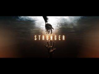 "Skarlett Riot 🔮«Stronger»🎸🏜️👊🏻(2021)📀Album ""Invicta""👑🖤🔝(2021)🎵🔥⚡"