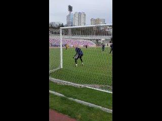 Артём Дзюба забил на классе 😎💪🏻🇷🇺