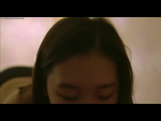 My_Friends_Older_Sister_2646.mp4