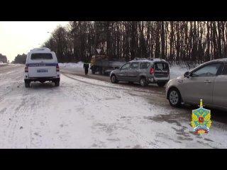 Подмосковные полицейские задержали водителя с крупной партией метадона