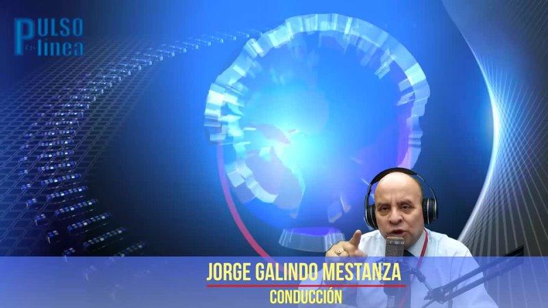 PULSO02FEB21REGIÓN LIMARICARDO CHAVARRÍA-GOBERNADOR--ENTREVISTA RPP.webm