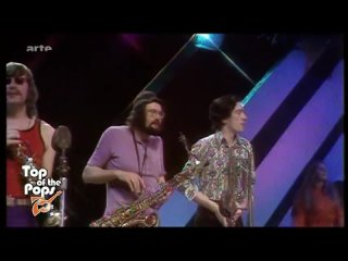 Ashton Gardner  Dyke - Resurrection Shuffle