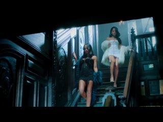 Becky G, Natti Natasha - Sin Pijama (Official Video) ( Сексуальная, Приват Ню, Тфп, Пошлая Модель, Фотограф Nude, Клип, Sexy )