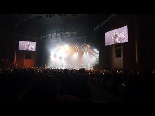 Сплин (Концерт Брат-2, )