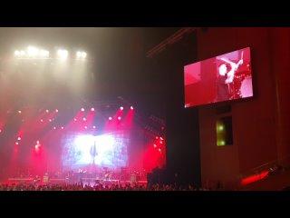 Концерт Брат-2, 20 лет ()